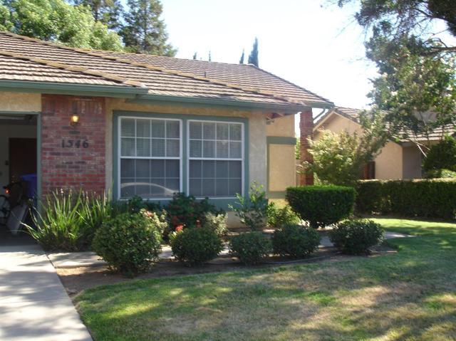 1546 Princeton Ave, Madera, CA 93637