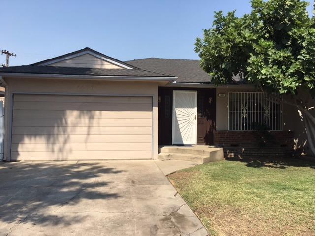 4609 N Bond Ave, Fresno, CA 93726