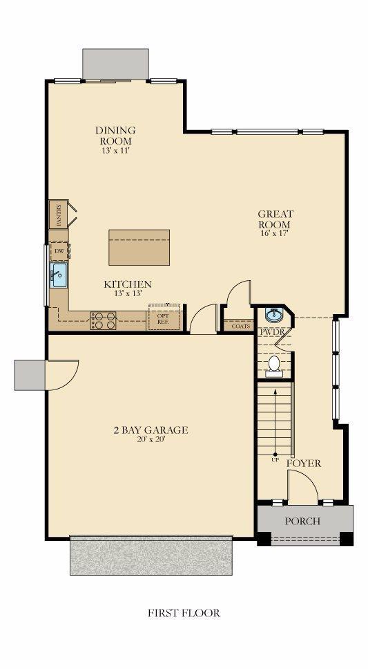 4040 San Gabriel Avenue #22, Clovis, CA 93619