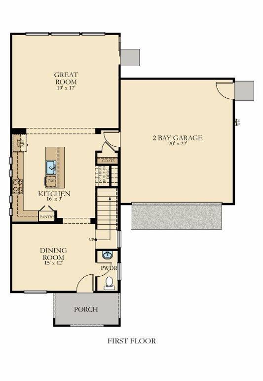 4020 San Gabriel Avenue #20, Clovis, CA 93619
