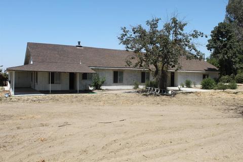 17840 E Vino Ave, Reedley, CA 93654