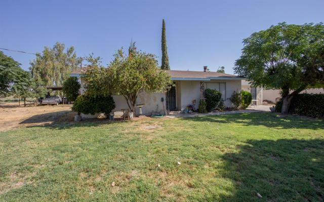 15764 W California Ave, Kerman, CA 93630