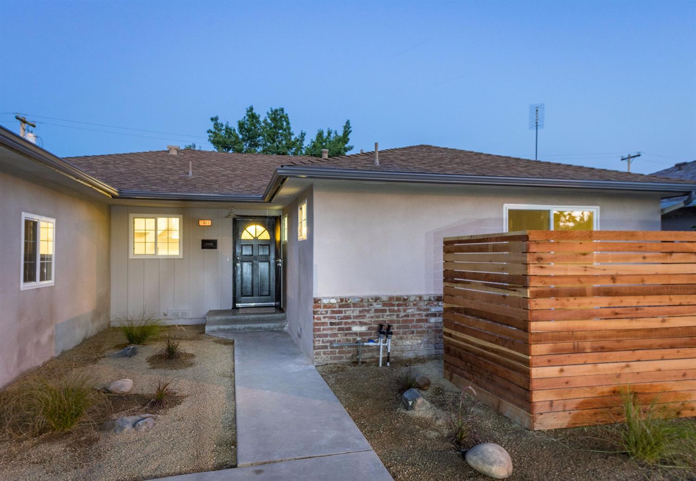 5631 N Anna Street, Fresno, CA 93710