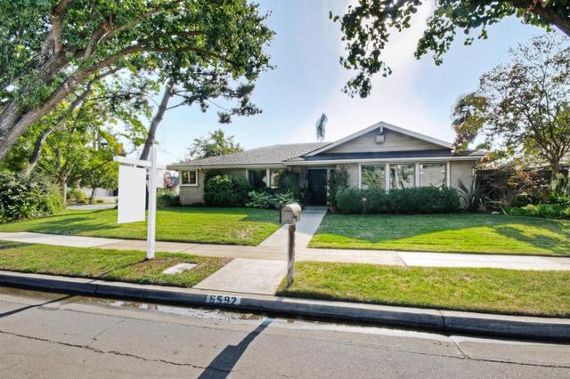 6592 N Hazel Ave, Fresno, CA 93711