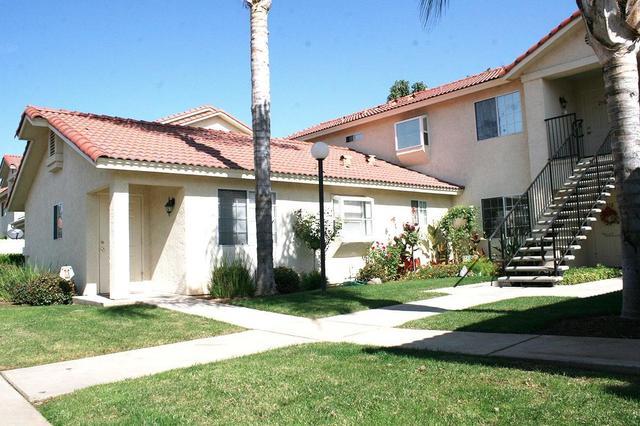 1542 E Alluvial Ave #149, Fresno, CA 93720