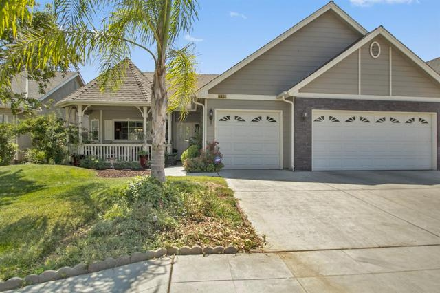 4625 W Cornell Ave, Fresno, CA 93722