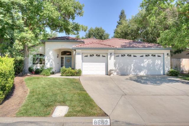 Loans near  N Sierra Vista Ave, Fresno CA
