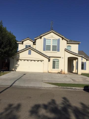 5572 N Olinda Ave, Fresno, CA 93723