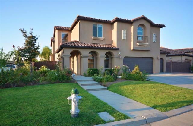 11368 N Via Milano Way, Fresno, CA 93730