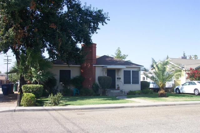 188 W Myrtle Ave, Reedley, CA 93654