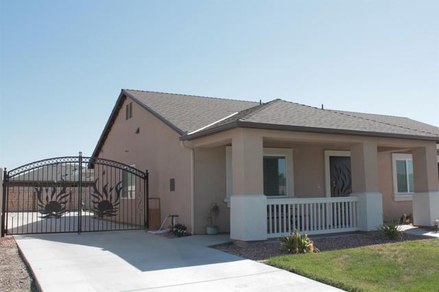 2125 Deer Creek Ave, Corcoran, CA 93212