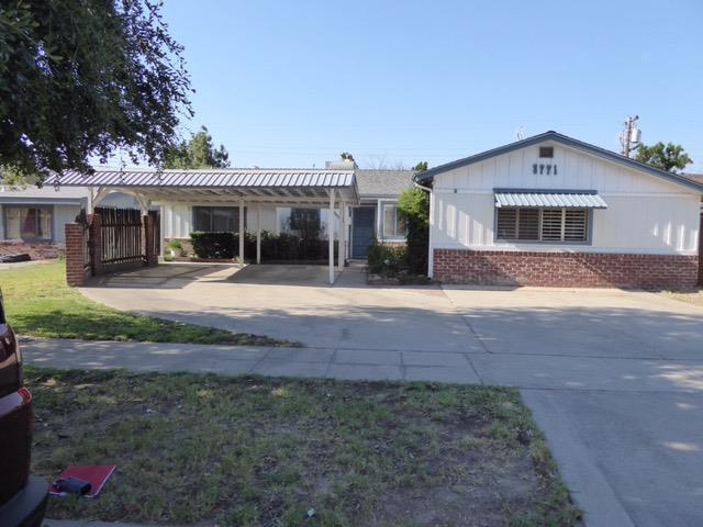 3771 E Swift Ave, Fresno, CA 93726
