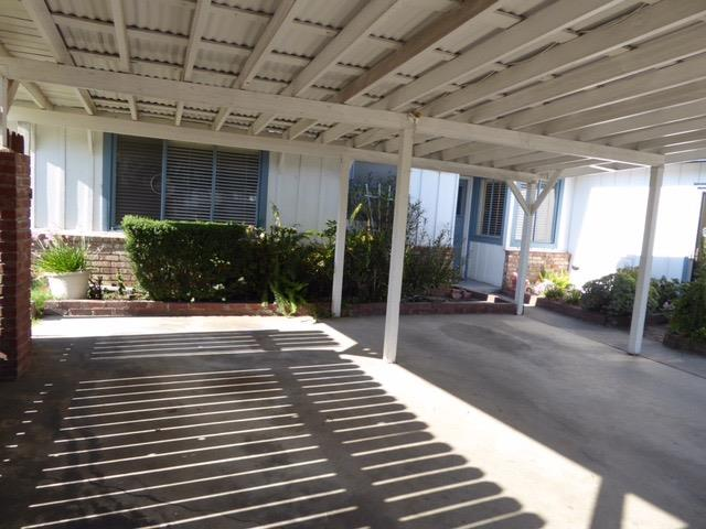 3771 E Swift Avenue, Fresno, CA 93726