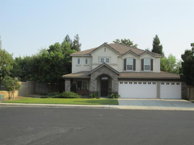 2798 Hampton Way, Clovis, CA 93611