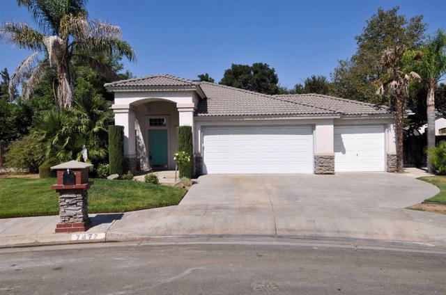 7472 N Ivanhoe Ave, Fresno, CA 93722