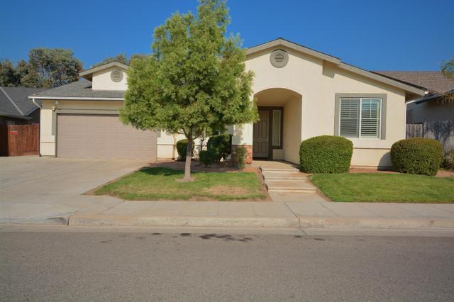 7062 N Dante Ave, Fresno, CA 93722