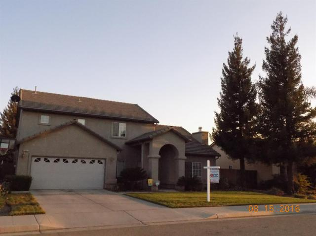 1021 Maple Ave, Fowler, CA 93625