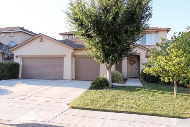 4658 W Oslin Ave, Fresno, CA 93722