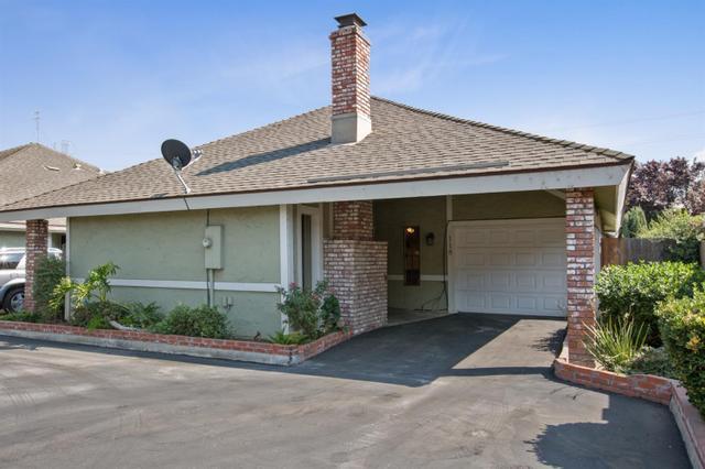 381 E Nees Ave #118, Fresno, CA 93720