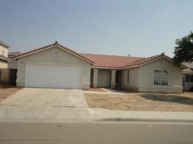 6188 W Keats Ave, Fresno, CA 93723