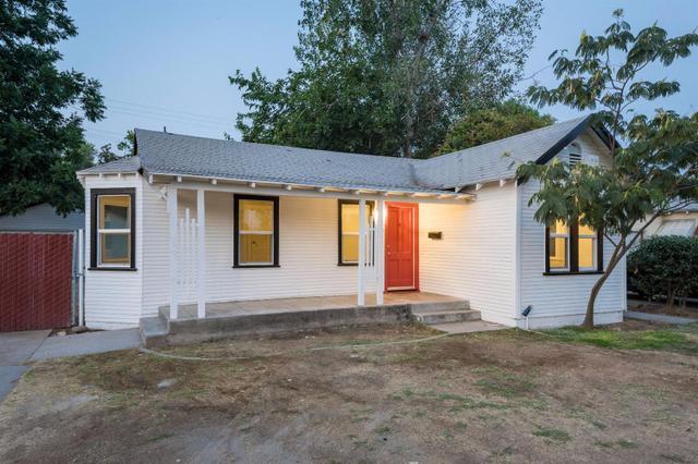1012 E Shields Ave, Fresno, CA 93704