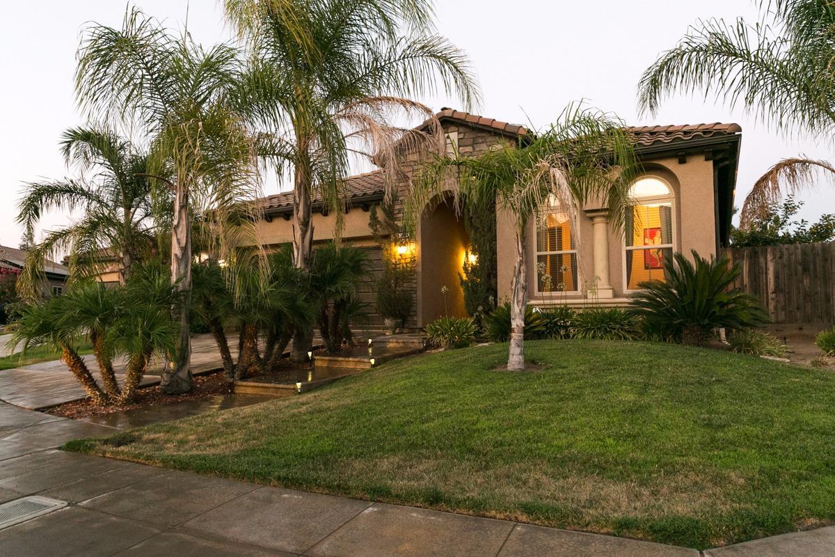 5654 N Sycamore Avenue, Fresno, CA 93723