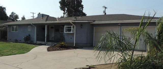 5713 E Ashlan Ave, Fresno, CA 93727