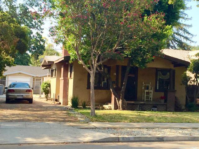 636 E Princeton Ave, Fresno, CA 93704