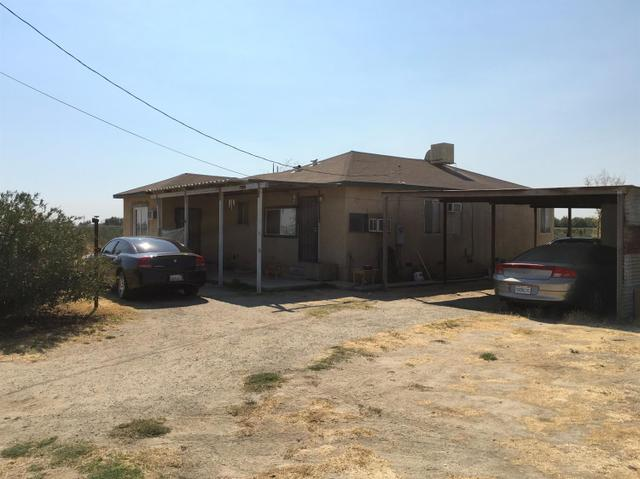 4619 W Muscat Ave, Fresno, CA 93706
