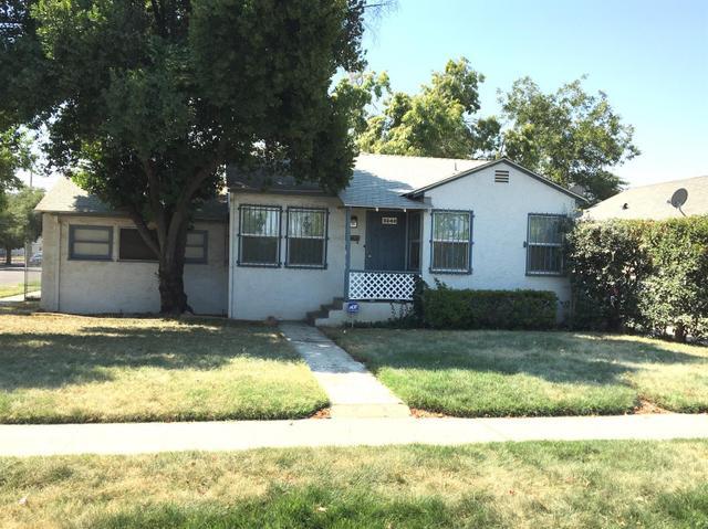 Loans near  E Pine Ave, Fresno CA