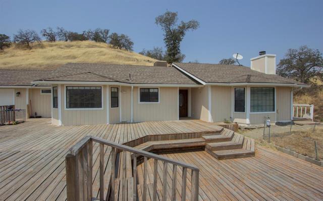 26297 Redhawk Ln, Clovis, CA 93619