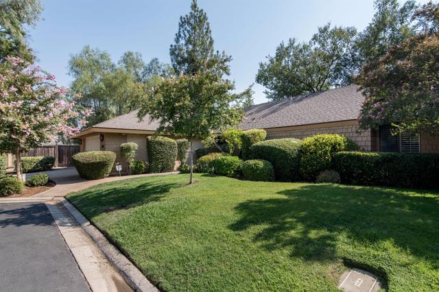 1047 W Sierra Ave, Fresno, CA 93711