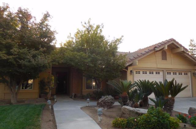 6364 N Alva Ave, Fresno, CA 93711