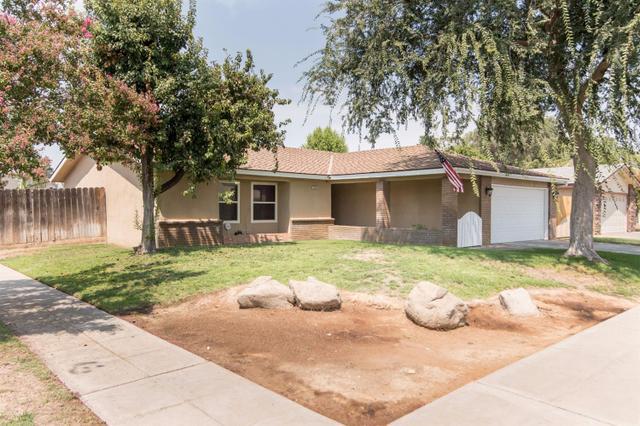 4065 N Cecelia Ave, Fresno, CA 93722