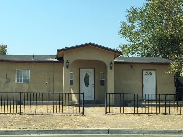 3985 N Del Mar Ave, Fresno, CA 93704
