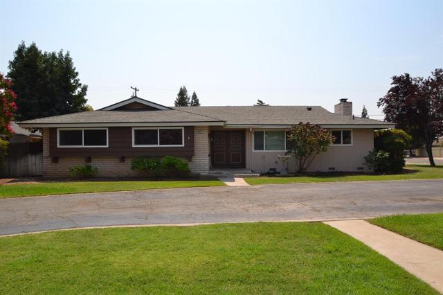 6251 E Butler Ave, Fresno, CA 93727