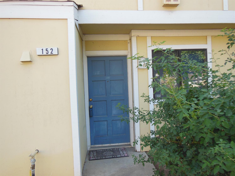 4875 N Backer Ave #152, Fresno, CA 93726