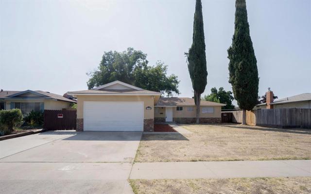 4533 N Garden Ave, Fresno, CA 93726