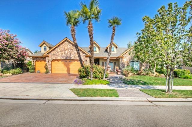 197 Moody Ave, Clovis, CA 93619