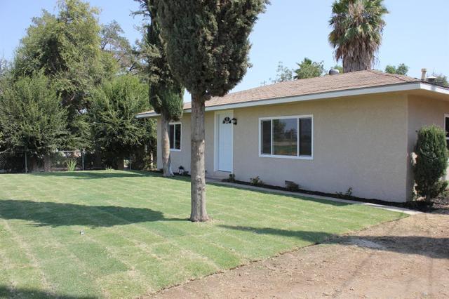 1758 S Valentine Ave, Fresno, CA 93706