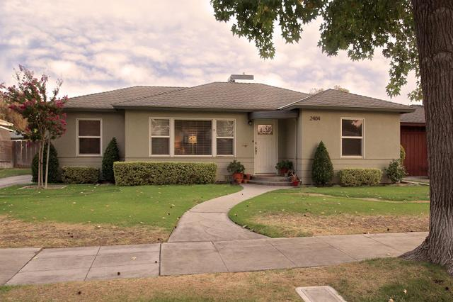 Loans near  E Cornell Ave, Fresno CA