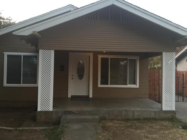3711 E Mono St, Fresno, CA 93702