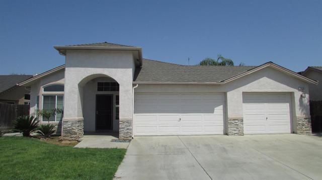 4614 W Sierra Ave, Fresno, CA 93722