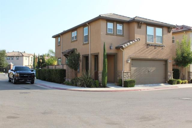 3248 W Nobility Dr, Fresno, CA 93711