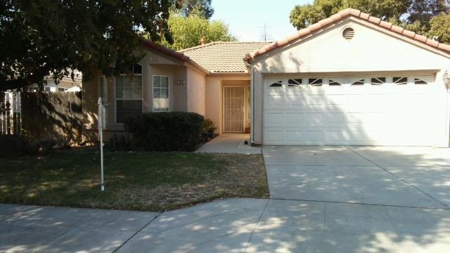 6289 N Malsbary Ave, Fresno, CA 93711