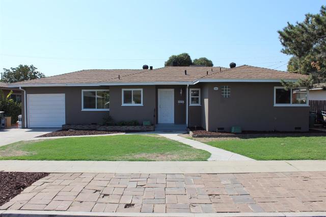 2256 E Dayton Ave, Fresno, CA 93726
