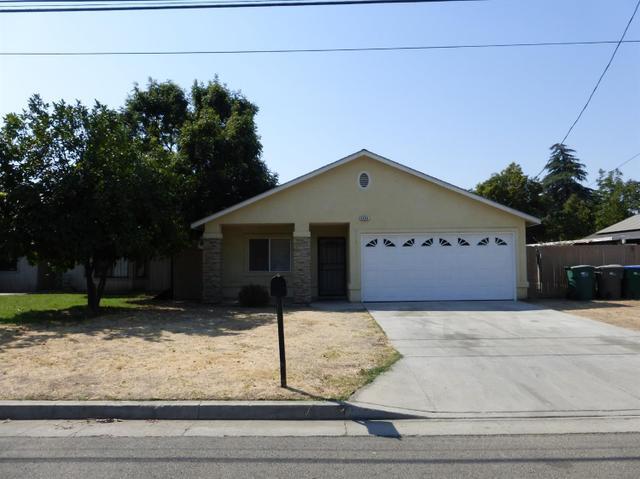 4934 E White Ave, Fresno, CA 93727