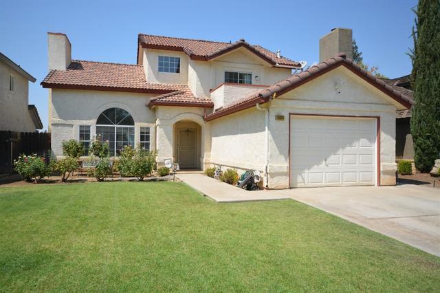 9631 N 10th St, Fresno, CA 93720