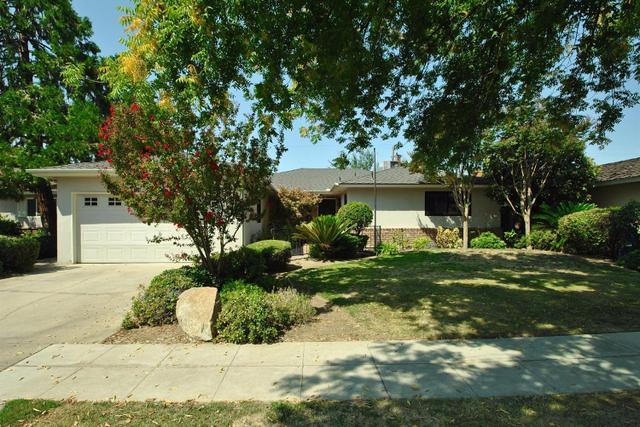 4611 N 4th St, Fresno, CA 93726