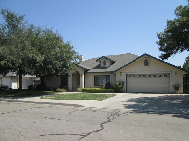 3197 Cypress Ave, Clovis, CA 93611